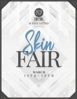 skinfair-poster-2
