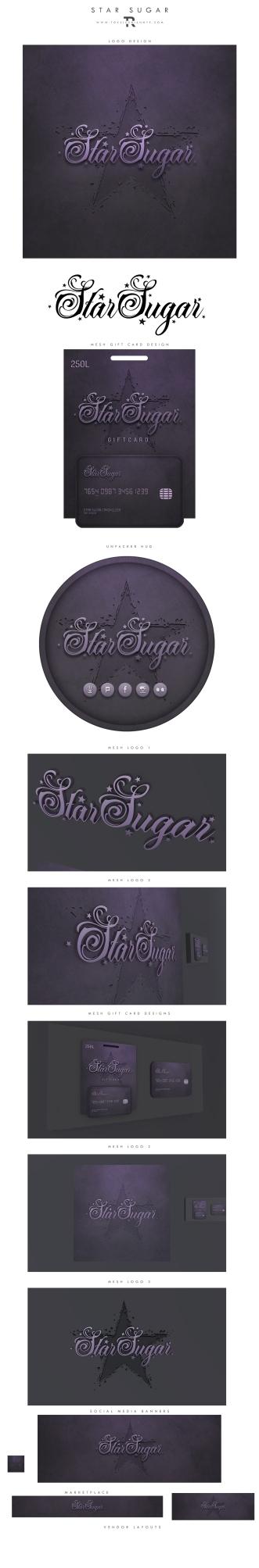 starsugar