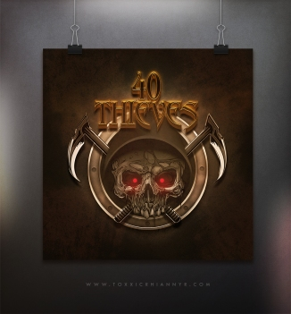 logo-40thieves