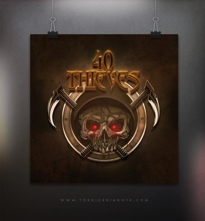 logo-40thieves
