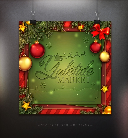 logo-yuletidemarket