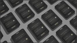mesh-giftcard-ad-2