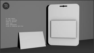 mesh-giftcard-ad-ao
