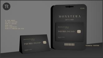 mesh-giftcard-ad