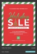 https://marketplace.secondlife.com/p/TR-Holiday-Sale-Template/18539537