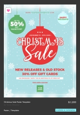 https://marketplace.secondlife.com/p/TR-Christmas-Sale-Template/18547587