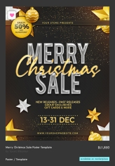 https://marketplace.secondlife.com/p/TR-Merry-Christmas-Sale-Template/18548185