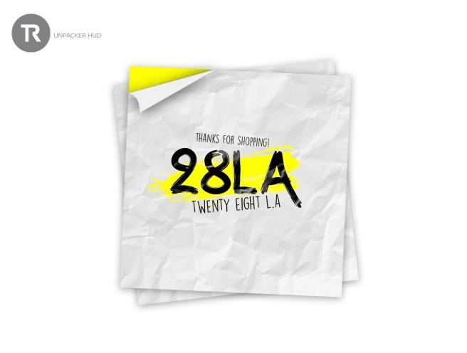 28la-unpacker