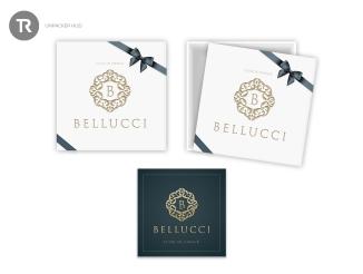 bellucci2-unpacker
