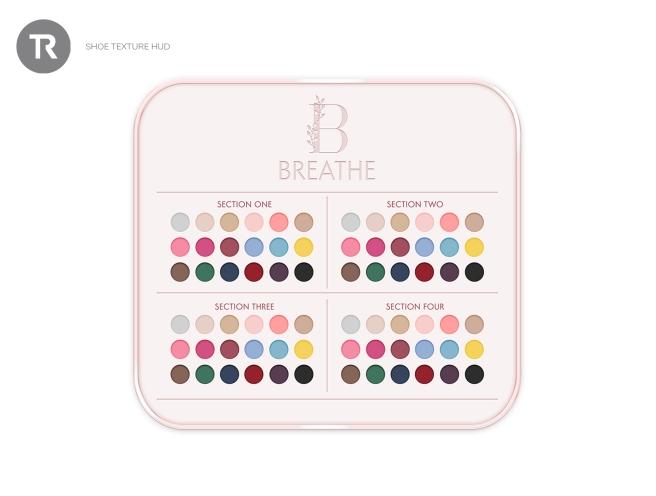 breathe-unpacker
