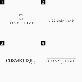 cosmetize-samples