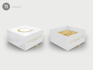 cosmetize-unpacker
