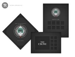 crone1-unpacker