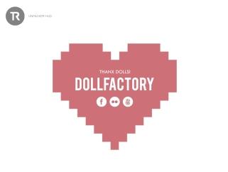 dollfactory-unpacker
