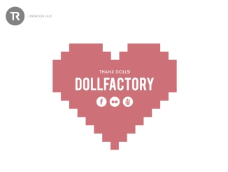 dollfactory-unpacker