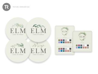 elm-unpacker