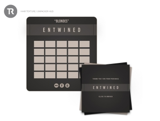 entwined-unpacker