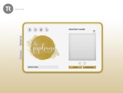 epiphany-unpacker