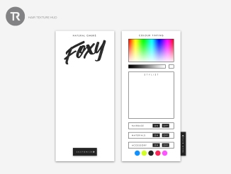 foxy-unpacker