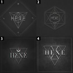 hexe-samples