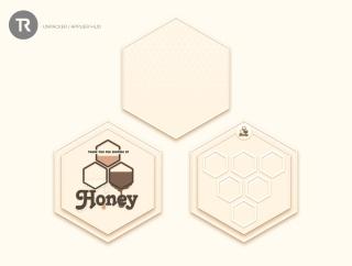 honey-unpacker