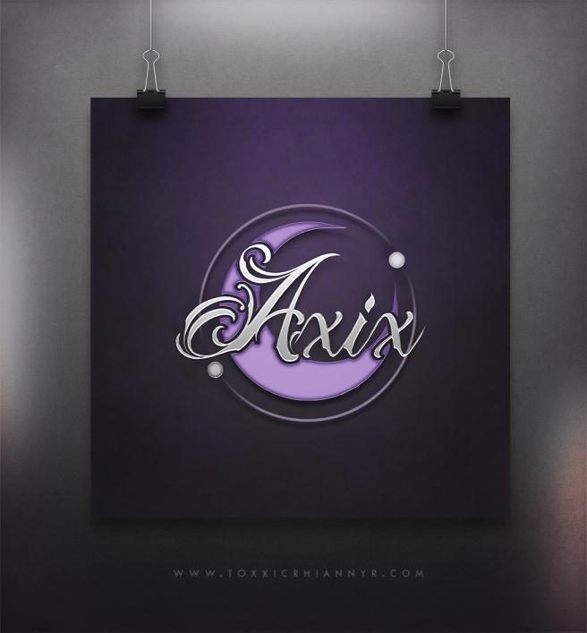 logo-axix
