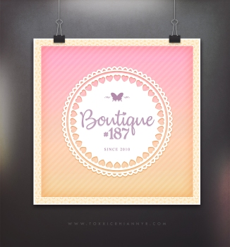 logo-boutique187