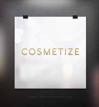 logo-cosmetize