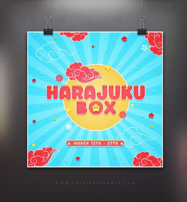 logo-harajukubox