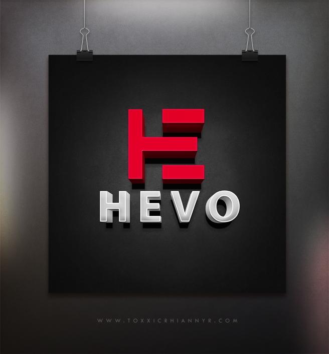 logo-hevo