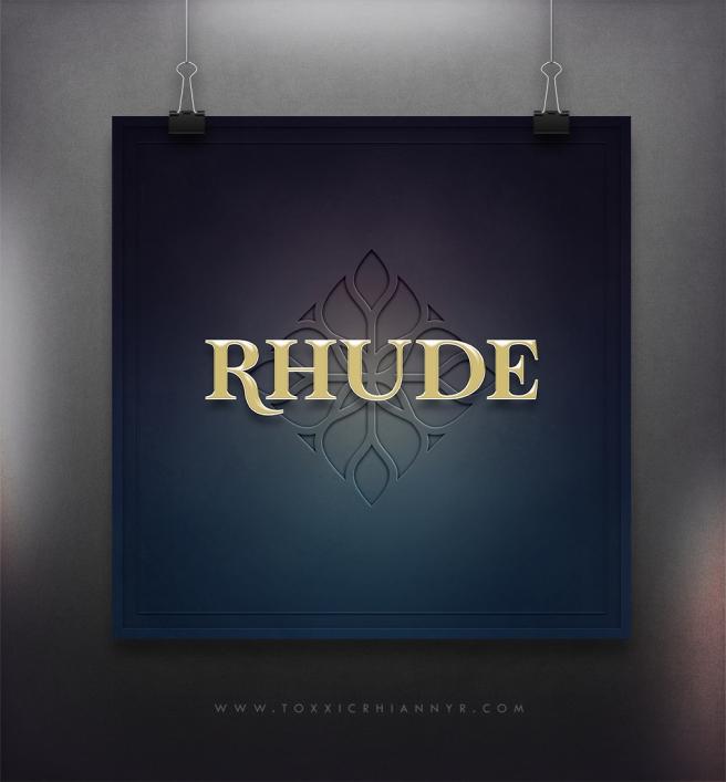 logo-rhude