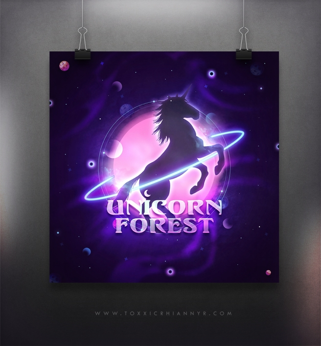 logo-unicornforest