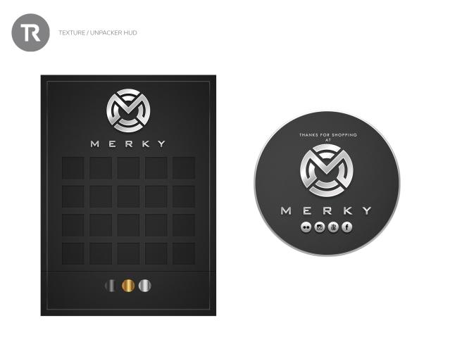 merky1-unpacker