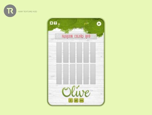 olive-unpacker