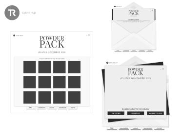 powderpack-unpacker
