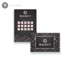 quirky-unpacker