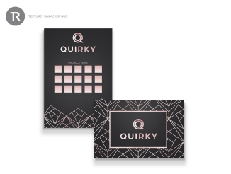 quirky-unpacker