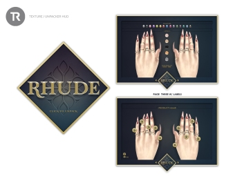 rhude1-unpacker