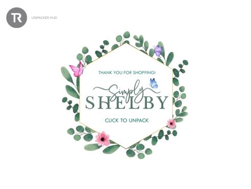 simplyshelby1-unpacker