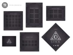 sixx1-unpacker