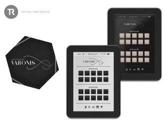 varonis1-unpacker