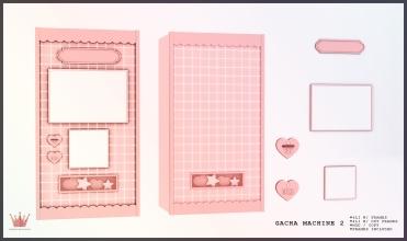 vendor-pinkgrid