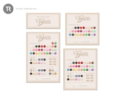 vision-unpacker