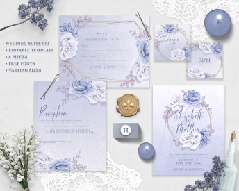 wedding-suite001