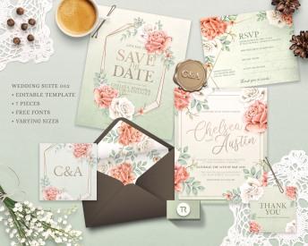 wedding-suite002