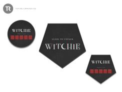 witchie1-unpacker