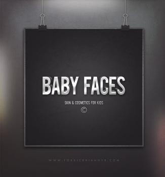 logo-babyfaces