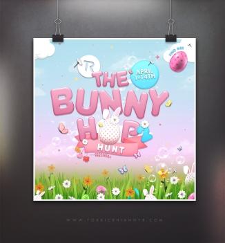 logo-bunnyhop