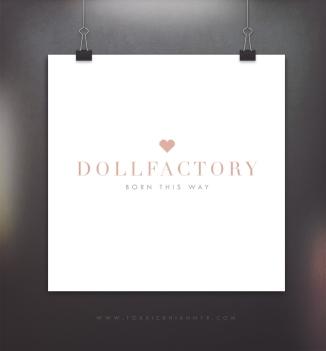 logo-dollfactory