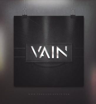 logo-VAIN